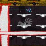 Скриншот Featherpunk Prime – Изображение 3