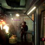 Скриншот Resident Evil Revelations 2 – Изображение 30