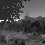 Скриншот Chapters of HUE: Autumn – Изображение 6