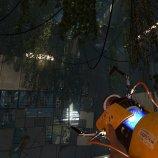 Скриншот Portal Stories: Mel
