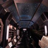 Скриншот Dark Raid