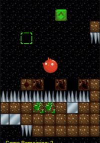 Pichon – фото обложки игры