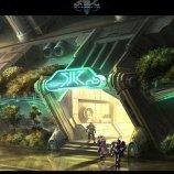 Скриншот Berkanix – Изображение 5