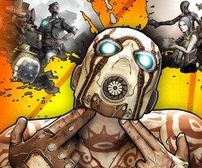 Второй Season Pass для Borderlands 2 не входит в планы Gearbox