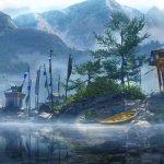Скриншот Far Cry 4 – Изображение 29