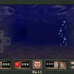 Скриншот Wolfenstein RPG – Изображение 4