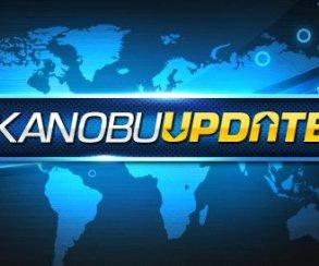 Kanobu.Update (11.12.12) 5