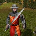 Скриншот Highland Warriors – Изображение 42