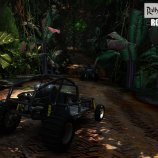 Скриншот Ралли-рейд 2009: Дорога на Дакар – Изображение 3