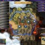 Скриншот Warlock: Master of the Arcane – Изображение 14