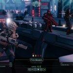 Скриншот XCOM 2 – Изображение 100