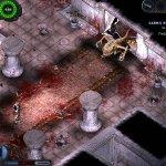 Скриншот Alien Shooter: Vengeance – Изображение 23