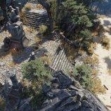 Скриншот Divinity: Original Sin II