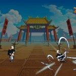 Скриншот Pockie Ninja – Изображение 67