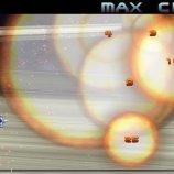 Скриншот Super Chain Crusher Horizon – Изображение 4