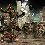 Скриншот Assassin's Creed 3 – Изображение 47