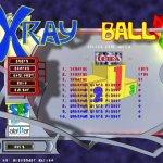 Скриншот X-Ray Ball – Изображение 2