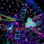 Скриншот TxK – Изображение 6