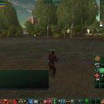 Скриншот Тайный Город онлайн – Изображение 50