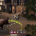Скриншот Goat MMO Simulator – Изображение 11