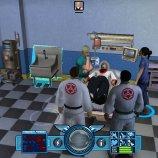 Скриншот ER – Изображение 3