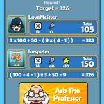 Скриншот Numbers Academy – Изображение 6