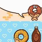 Скриншот Happy Bakery – Изображение 18