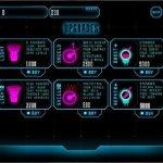 Скриншот Mass Vector – Изображение 7