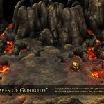 Скриншот Nyrthos – Изображение 13