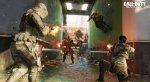 Treyarch расширяет киберспортивную составляющую Black Ops 3 - Изображение 1