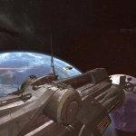 Скриншот X³: Reunion – Изображение 49