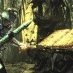 Скриншот The Elder Scrolls 5: Skyrim - Legendary Edition – Изображение 27