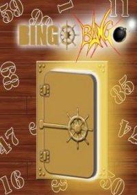 Обложка BingBANGo