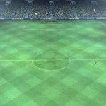 Скриншот UEFA Champions League 2004-2005 – Изображение 45