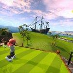 Скриншот Golf: Tee It Up! – Изображение 4