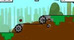 Super Meat Boy вернется в игре для PC и мобильных платформ - Изображение 3