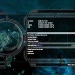 Скриншот X²: The Threat – Изображение 7