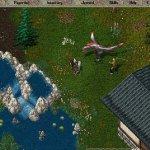 Скриншот Ultima Online: Samurai Empire – Изображение 4