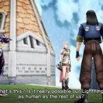 Скриншот Dissidia 012[duodecim] Final Fantasy – Изображение 116