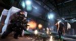 Копы спасают усача на кадрах из Battlefield Hardline - Изображение 2