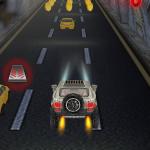 Скриншот Speed Car Fast Racing – Изображение 8