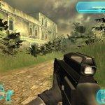 Скриншот PRISM: Guard Shield – Изображение 2