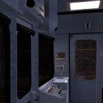 Скриншот World of Subways Vol. 3: London Underground Simulator – Изображение 22