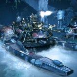 Скриншот Borderlands 2: Sir Hammerlock's Big Game Hunt – Изображение 1