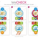 Скриншот WePad Party 1 – Изображение 1