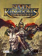 Обложка Seven Kingdoms: Conquest