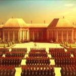Скриншот HistWar: Napoleon – Изображение 4