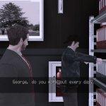 Скриншот Deadly Premonition: The Director's Cut – Изображение 9