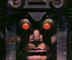 Так будет выглядеть ремейк System Shock от Night Dive