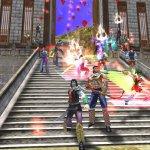 Скриншот Storm Riders Online – Изображение 108